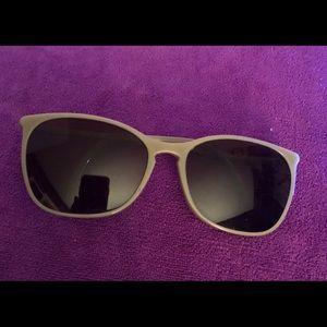 ccb700d35d25 CHANEL · Chanel Prescription Sunglasse Frames